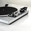 Dual CS 420 Platine Vinyle mini Automatique